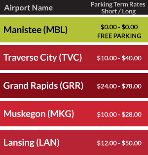 airportparking-mbl