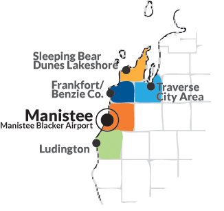 manistee-areamap